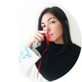 Katia Lyubavskaya (@katialyubavskaya) Avatar
