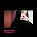 Francesca Pivotto  (@francescapivotto) Avatar