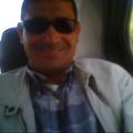 Ahmed HABBOUB (@habboub) Avatar