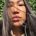 Eme (@eme-x) Avatar