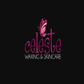 Waxing and Skincare by Celeste (@waxingbyceleste9) Avatar