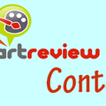 FanArtReview Reviews (@fanartreviewreviews) Avatar