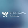 kitagawadermatology (@kitagawadermatology) Avatar
