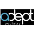 Adept Podiatry (@adeptpodiatry) Avatar
