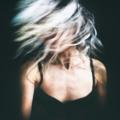 ZoeBe (@zoebe) Avatar