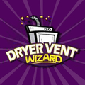 West Chester Dryer Vent Cleaning (@dryervent18) Avatar