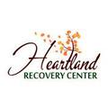 Heartland Recovery Center (@heartlandrecovery) Avatar