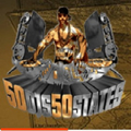 50djs50states (@50djs50statescleveland) Avatar