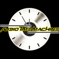 Audio Time Machine (@audiotimemachine) Avatar