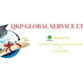 QKP GLOBAL SERVICES LIMITED (@qkpglobal) Avatar