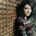 Meri Stepanyan (@meristepanyan) Avatar