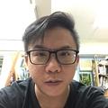 @wai-lun Avatar