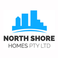 (@northshorehomes) Avatar