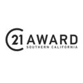 Century 21 Award (@century21award) Avatar
