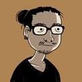 Bruno Prosaiko (@prosaiko) Avatar