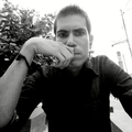 Roberto Reyes (@robertoreyes) Avatar