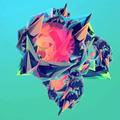 SoundGrail Music (@soundgrailmusic) Avatar