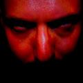 Justin Ballard (@enuffadotcom) Avatar