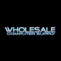 Wholesale Computer Supply (@wholesalecomputersupply) Avatar