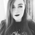 Astrid Øen Olsen  (@astrid_olsen) Avatar