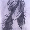 SE Croker Poole (@scpfineart) Avatar