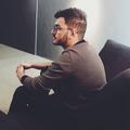 Guilherme Alves (@guilhermerba) Avatar