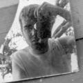 Alexandre Folgoso (@negra_lente) Avatar