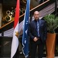@hanyshawat Avatar