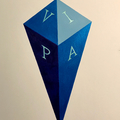 Phillip Henriquez (@vipa-art) Avatar