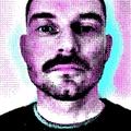 Carl Storey  (@carlstorey) Avatar