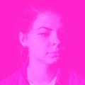 Alina Androsowa (@akylakky) Avatar