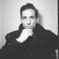 Gian Luca Albertin (@giangian) Avatar