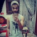 Mohamed H  (@mo_h_sayed) Avatar