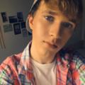 Patrick (@ptrck___) Avatar