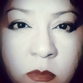 Chou  (@amcho) Avatar