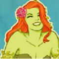 Sage (@sage_blackhart) Avatar