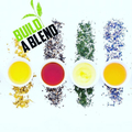 Build A Blend (@buildablend) Avatar