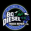 BC Diesel Truck Ltd (@bcdieseltruckrepair) Avatar