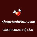 Cach Quan He Lau (@cachquanhelaura) Avatar