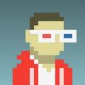 Brian M (@hoppedrunner) Avatar