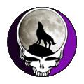 Dire Wolf (@dire_wolf) Avatar