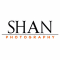 Shan Photography (@shanphotography) Avatar