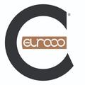 EuroooLuxury (@euroooluxury) Avatar