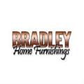 Bradley Home Furnishings (@bradleyhomefurnishings) Avatar