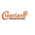 cleanland (@cleanland) Avatar