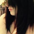 Chelsie  (@lunagoddess) Avatar