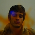 Marco (@marcomammarella) Avatar