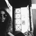 Nina Rodrigues (@ninarts) Avatar