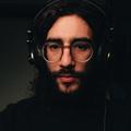 Rodrigo (@rodrigochapa) Avatar