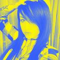 (@fabidarose) Avatar